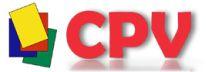 CPV Copiadoras